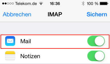 Apple Mail-09.PNG