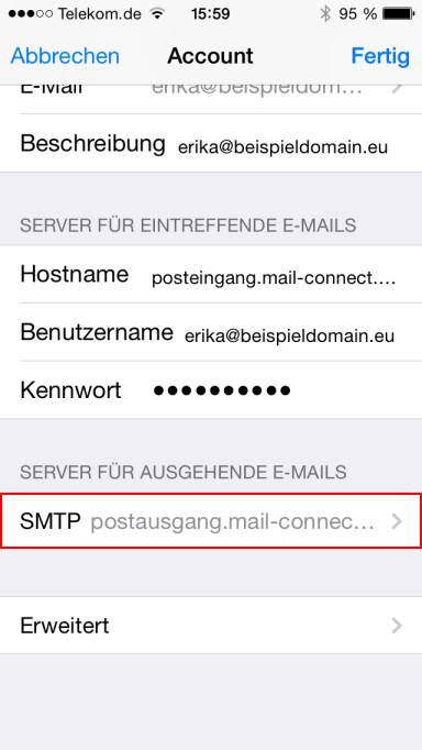 Apple Mail-13.png