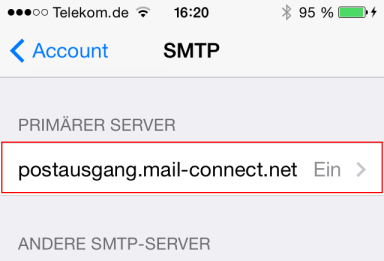 Apple Mail-14.png